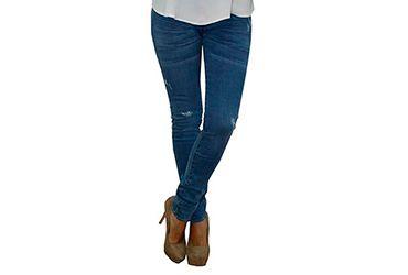 pantalons slide