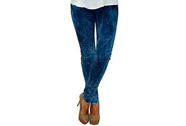pantalons slide2