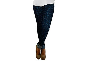 pantalons slide4