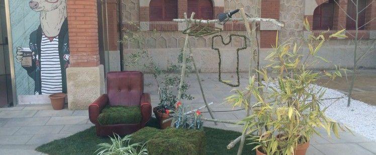 bstim-jardin