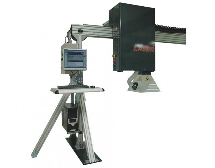 corte-laser
